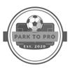 parktopro.fw Doncaster web design